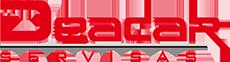 Deacar-logo